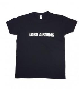 LOBO Shirt