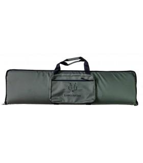 Azor / Toro  gun bag 115 x 30cm