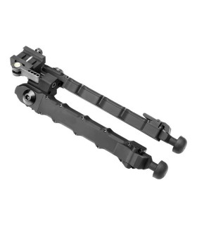 LOBO - 2 Bipod for PCP airguns