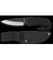 copy of Hunting knives w/ deer grip