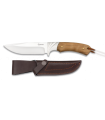 copy of Duna tactical knives
