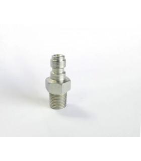 Conector Foster - 1/8 Gas