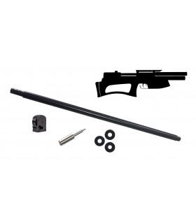 Hound Caliber-Change kit